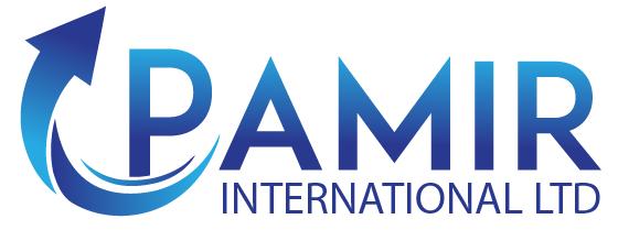 Pamir International Limited